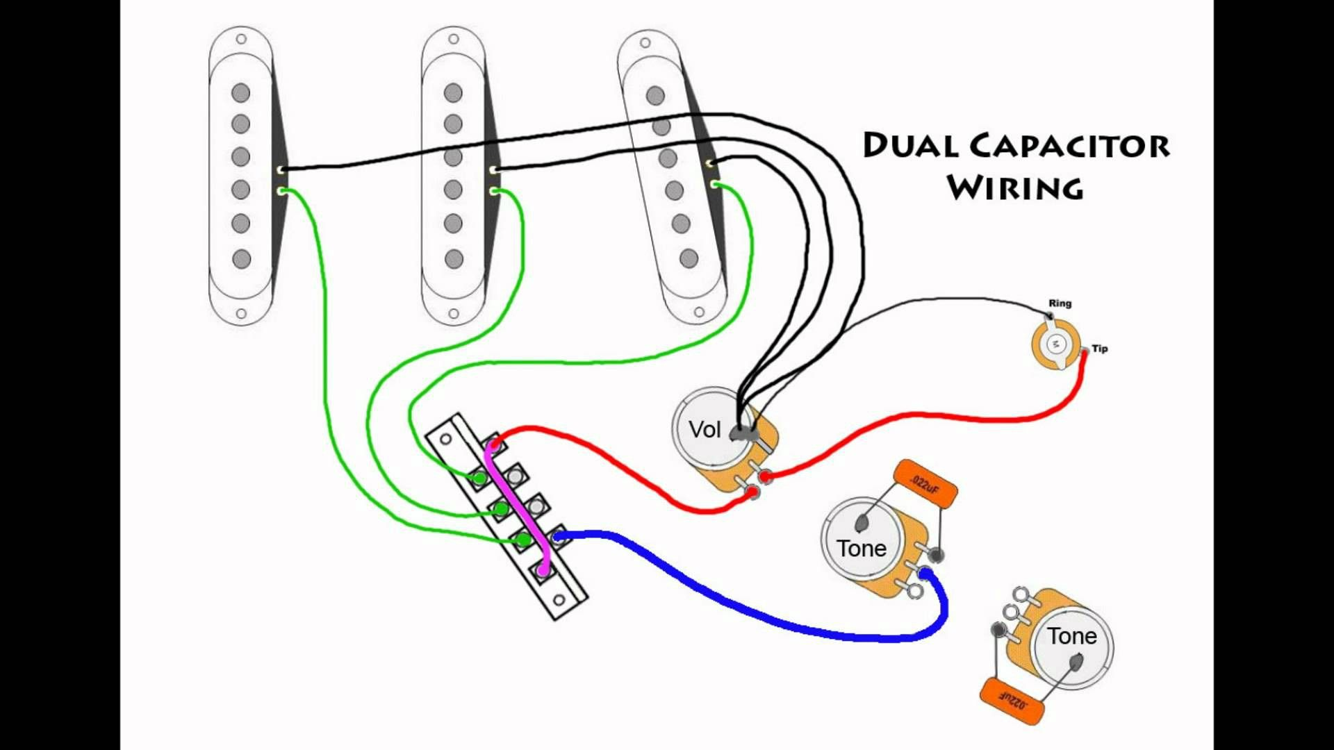 Enjoyable Schematic Of A Fender Stratocaster Wiring Diagram Wiring Diagram Wiring Cloud Apomsimijknierdonabenoleattemohammedshrineorg