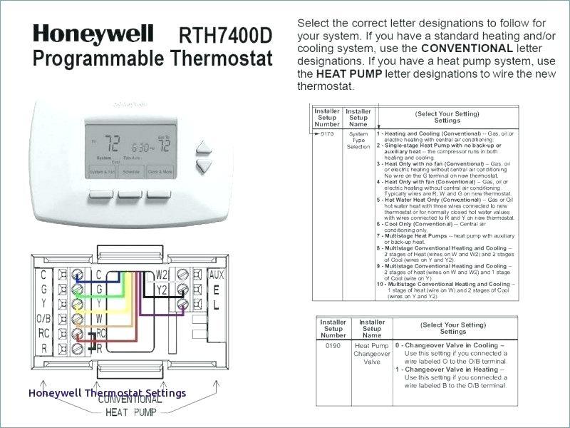 honeywell rth2310b wiring diagram honeywell rth2310b wiring diagram wiring diagram data  honeywell rth2310b wiring diagram