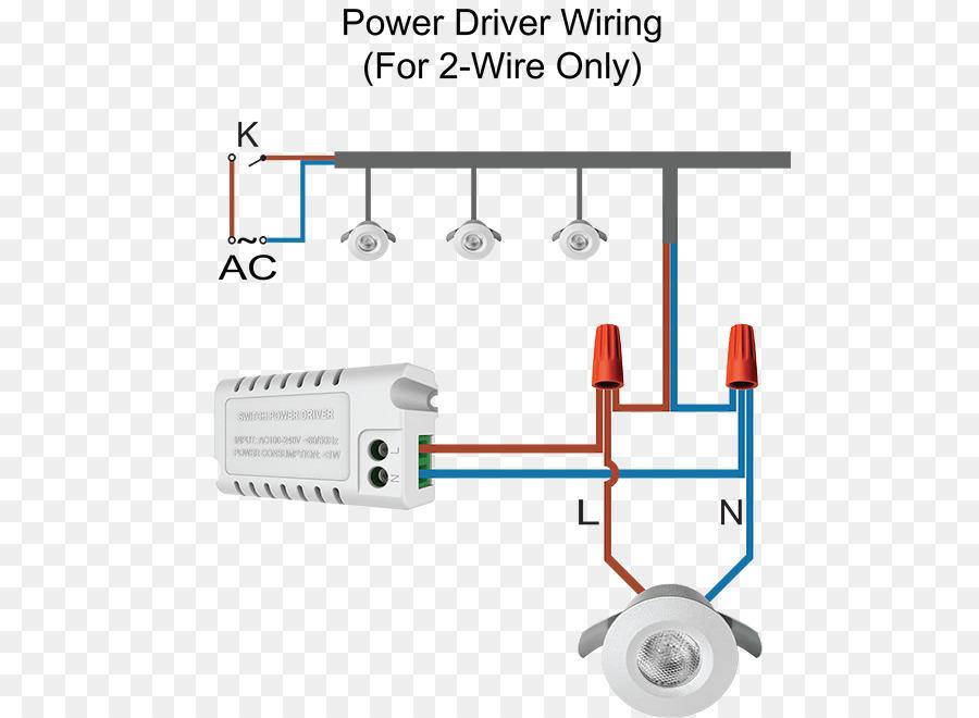 kg 0262  wiring light board free diagram