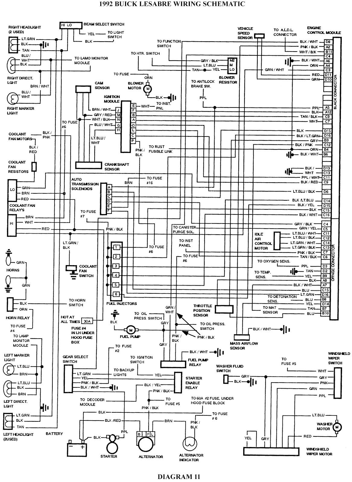NZ_4152] 1970 72 Buick Skylark Gs Wiring Diagram Wiring DiagramOdga Tobiq Mohammedshrine Librar Wiring 101