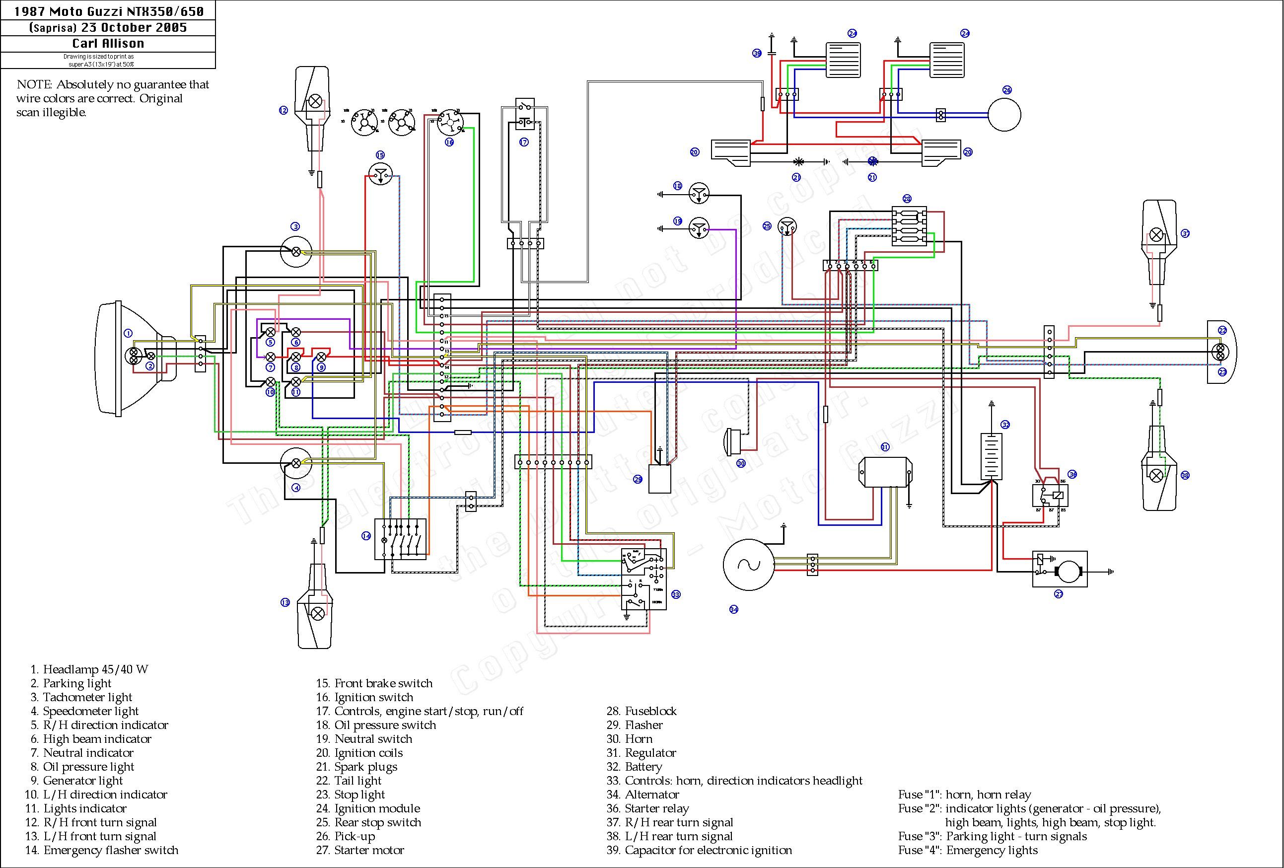 KY_2346] Workhorse 5 Ballast Wiring Diagram Free Picture Wiring Diagram  Wiring Diagram   Workhorse Parking Light Wire Diagrams      Rally Puti Mohammedshrine Librar Wiring 101