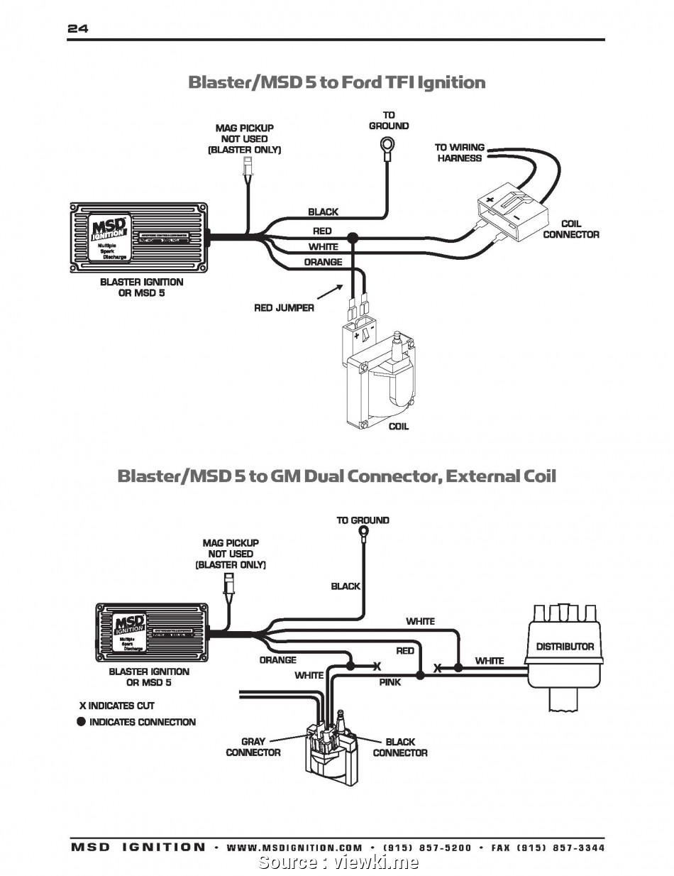 Prime Msd 8950 Wiring Diagram Wiring Diagram M6 Wiring Cloud Genionhyedimohammedshrineorg