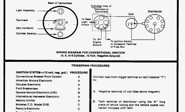 Superb Sun Tach Wiring Diagram Nissan Basic Electronics Wiring Diagram Wiring Cloud Intelaidewilluminateatxorg