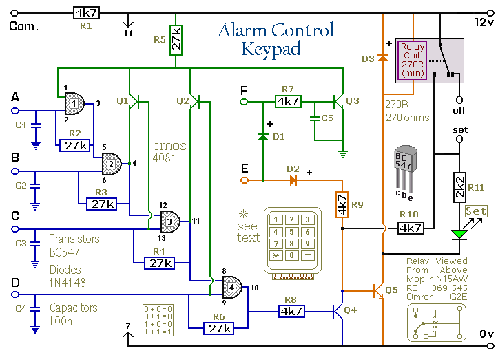 alarm wiring diagram honda dk 9767  wiring diagram together with security alarm circuit  wiring diagram together with security