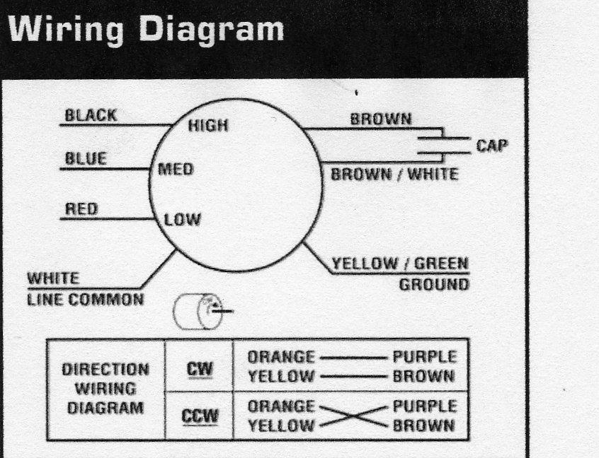 Century Single Phase Motor Wiring Diagrams - Dual Compressor Wiring Diagram  for Wiring Diagram SchematicsWiring Diagram Schematics