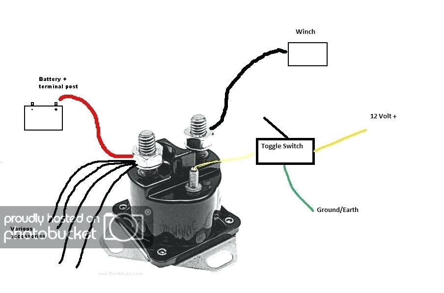 Chinese Atv Wiring Diagram 110cc