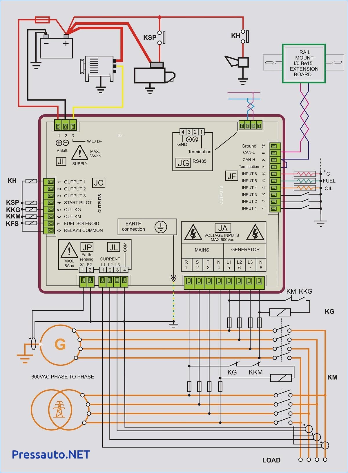 RR_7061] Generac Wiring Diagram 420Cc Wiring Diagram | Generac 15000 Portable Generator Wiring Diagram |  | Phot Phae Mohammedshrine Librar Wiring 101