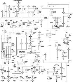 [TVPR_3874]  RT_3788] 85Toyotapickupwiringdiagram Toyota Pickup Wiring Diagram Schematic  Wiring | 1988 Toyota 22re Engine Wiring Diagram |  | Dylit Eatte Mohammedshrine Librar Wiring 101