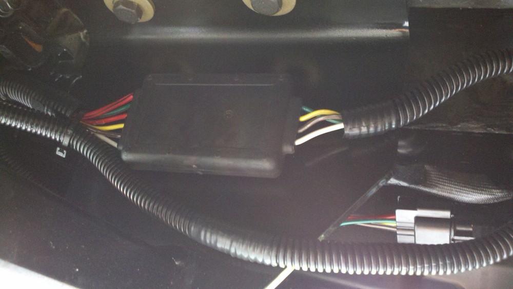 LV_2307] 2008 Hyundai Santa Fe Wiring Harness Wiring DiagramJebrp Bocep Mohammedshrine Librar Wiring 101