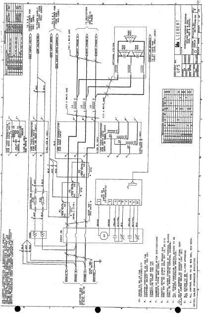 DG_1583] Hvac Controls Training Liebert Mini Mate Controls Wiring DiagramsWiluq Inoma Istic Unho Xtern Knie Umng Batt Reda Exmet Mohammedshrine  Librar Wiring 101