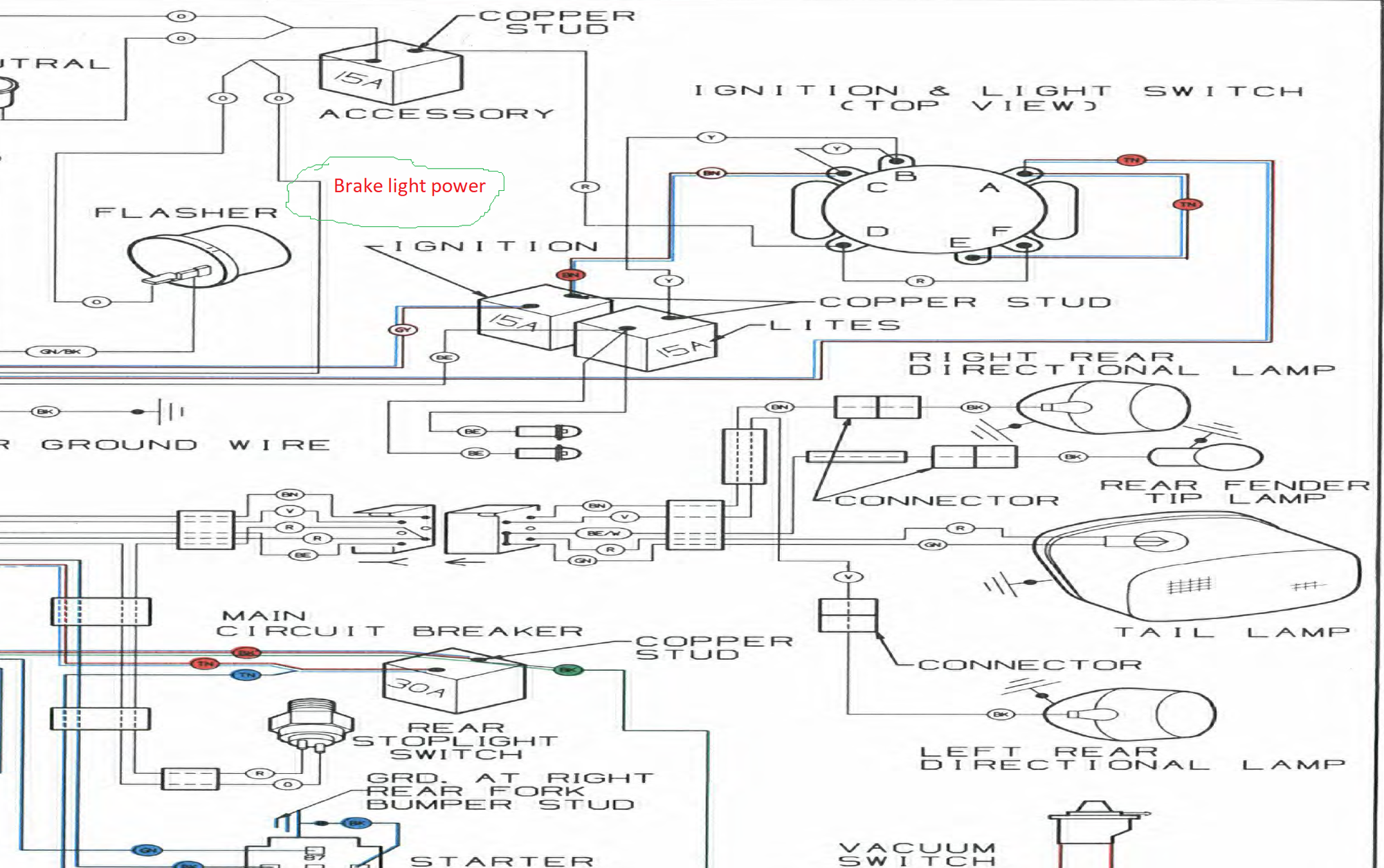DIAGRAM] 1987 Flhtc Wiring Diagram FULL Version HD Quality Wiring Diagram -  ENGINESURFER.MAMI-WATA.FRDiagram Database - Mami Wata