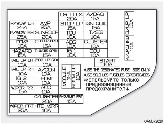 MF_2736] Kia Soul Fuse Box Diagram Schematic WiringCoun Viewor Sapebe Mohammedshrine Librar Wiring 101