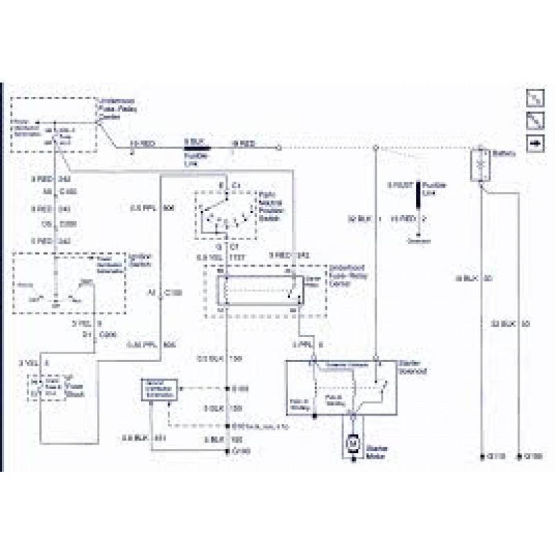VB_1909] W22 Workhorse Wiring Diagram Free DiagramTeria Unre Garna Mohammedshrine Librar Wiring 101