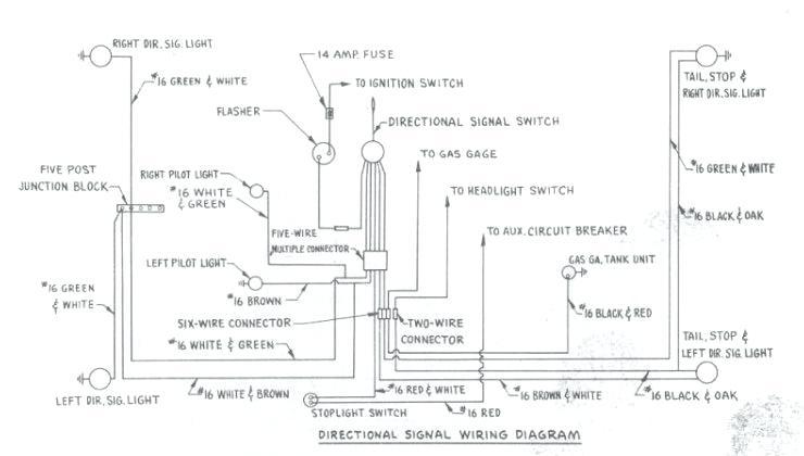 ka4335 old ramsey winch wiring diagram download diagram