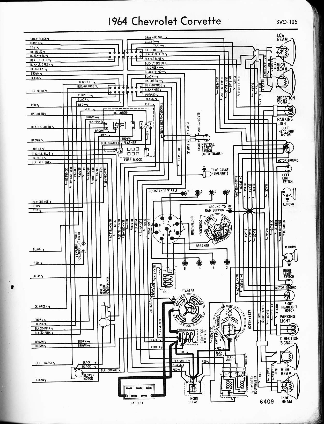 Fabulous 63 Falcon Fuse Box Basic Electronics Wiring Diagram Wiring Cloud Xempagosophoxytasticioscodnessplanboapumohammedshrineorg