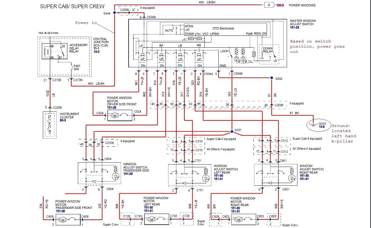 [DIAGRAM_5NL]  ZW_9007] Ford 2000 Tractor Ignition Wiring Diagram On Wiring Diagram Ford  2000 | Wiring Diagram For Ford 4000 Tractor |  | Cajos Hapolo Mohammedshrine Librar Wiring 101