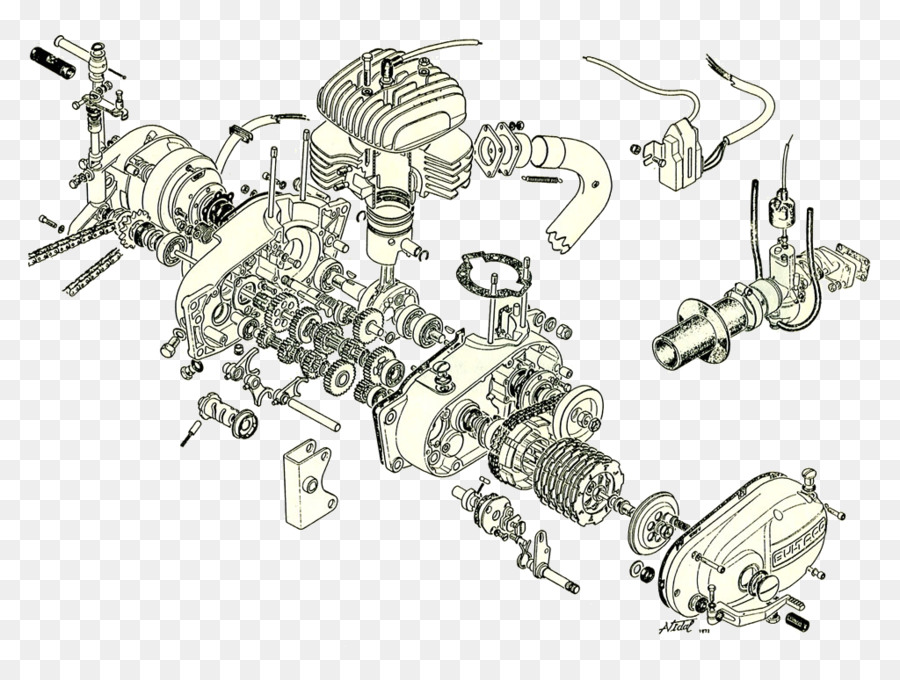 Stupendous Honda Motorcycle Engine Diagrams Wiring Diagram Wiring Cloud Rineaidewilluminateatxorg