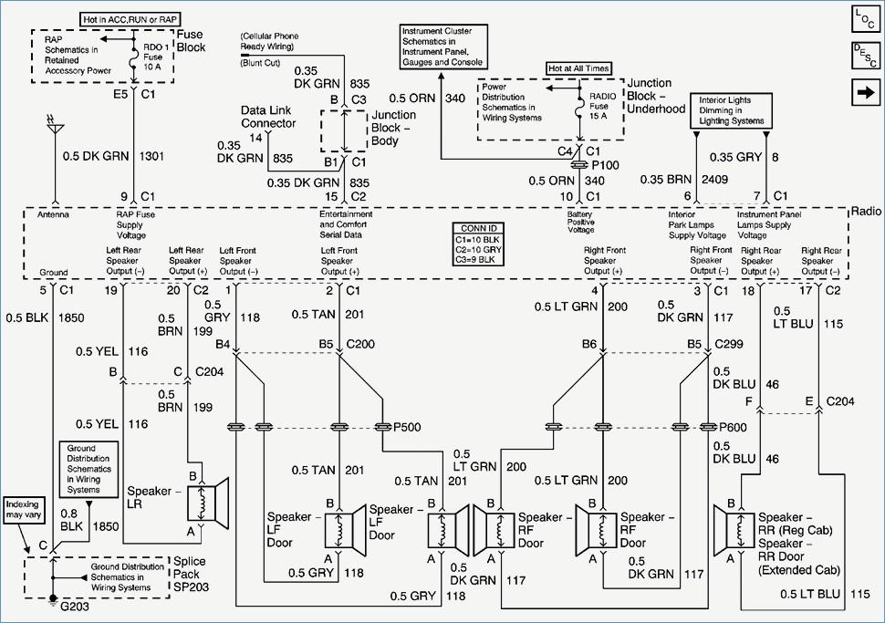 Ac Wiring Diagram Impala 01 Fuse Box On 2002 Dodge Caravan Keys Can Acces Kdx 200 Jeanjaures37 Fr