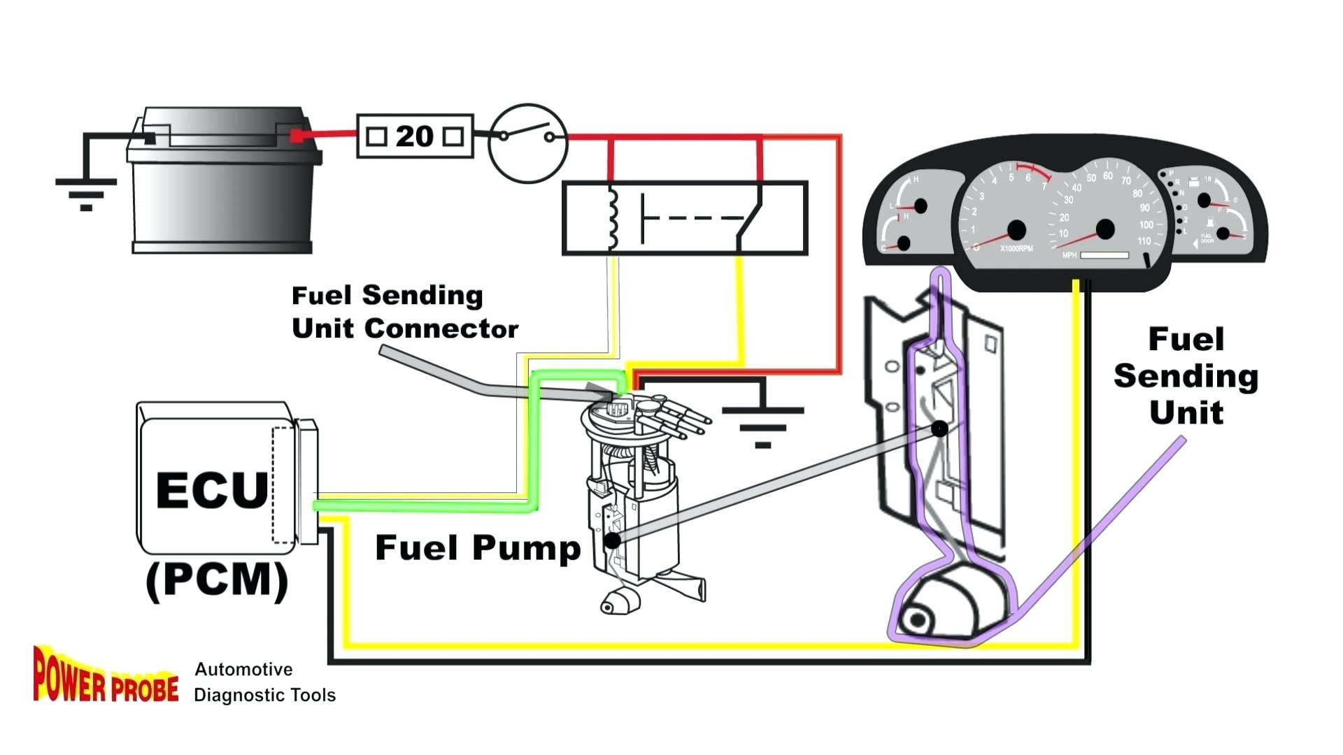 Boat Gas Gauge Wiring Diagram from static-resources.imageservice.cloud