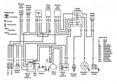 KW_4723] Goldwing 1500 Wiring Diagrams On Gl1500 Get Free Image About Wiring  Free DiagramOrsal Unde Aeocy Xaem Bedr Isra Mohammedshrine Librar Wiring 101
