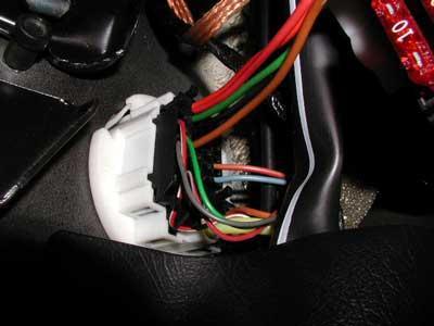 BZ_5452] Vw Golf 3 Electrical Wiring Diagram Free DiagramLing Tivexi Mohammedshrine Librar Wiring 101