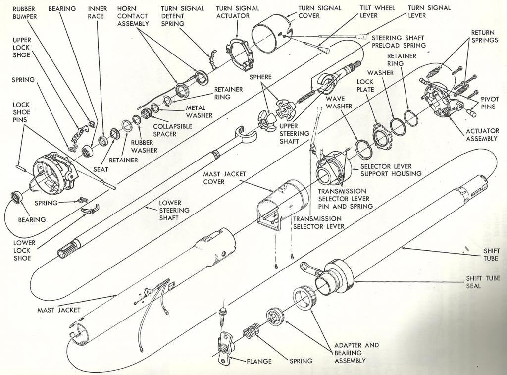 Diagram Power Steering Wiring Diagram Full Version Hd Quality Wiring Diagram Schematic Pr Media90 It