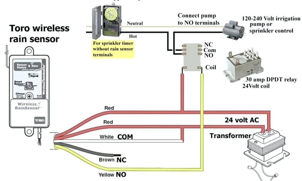 t103 clock wiring diagram pool hf 4697  wiring diagram on 220 volt wiring diagram for intermatic  hf 4697  wiring diagram on 220 volt