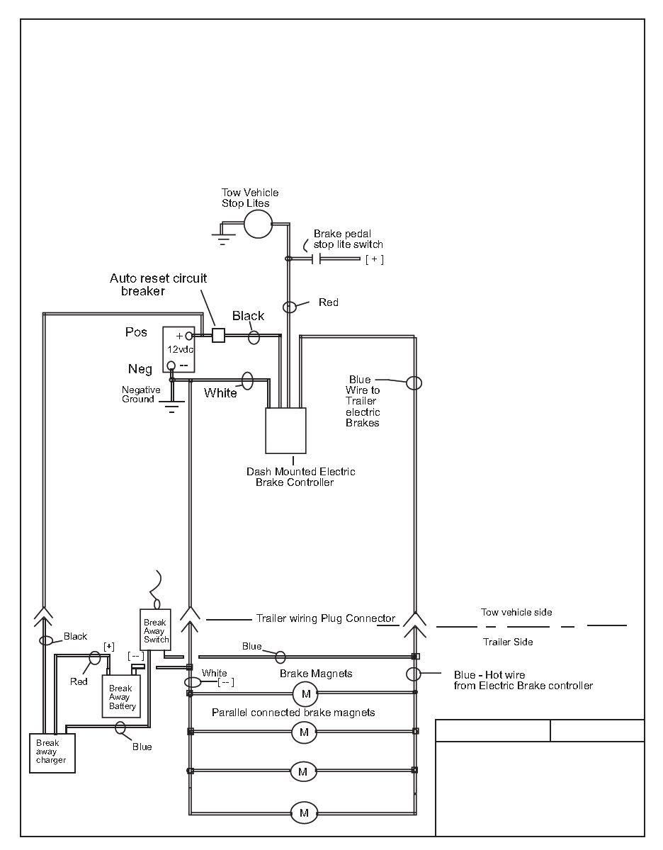 Outstanding Wiring Diagram On Wiring Diagram Electronic On European Auto Wiring Cloud Waroletkolfr09Org