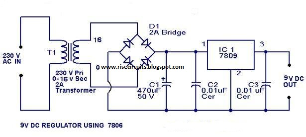 Magnificent Dc Motor Bridge Drive Circuit Diagram Powersupplycircuit Circuit Wiring Cloud Inklaidewilluminateatxorg
