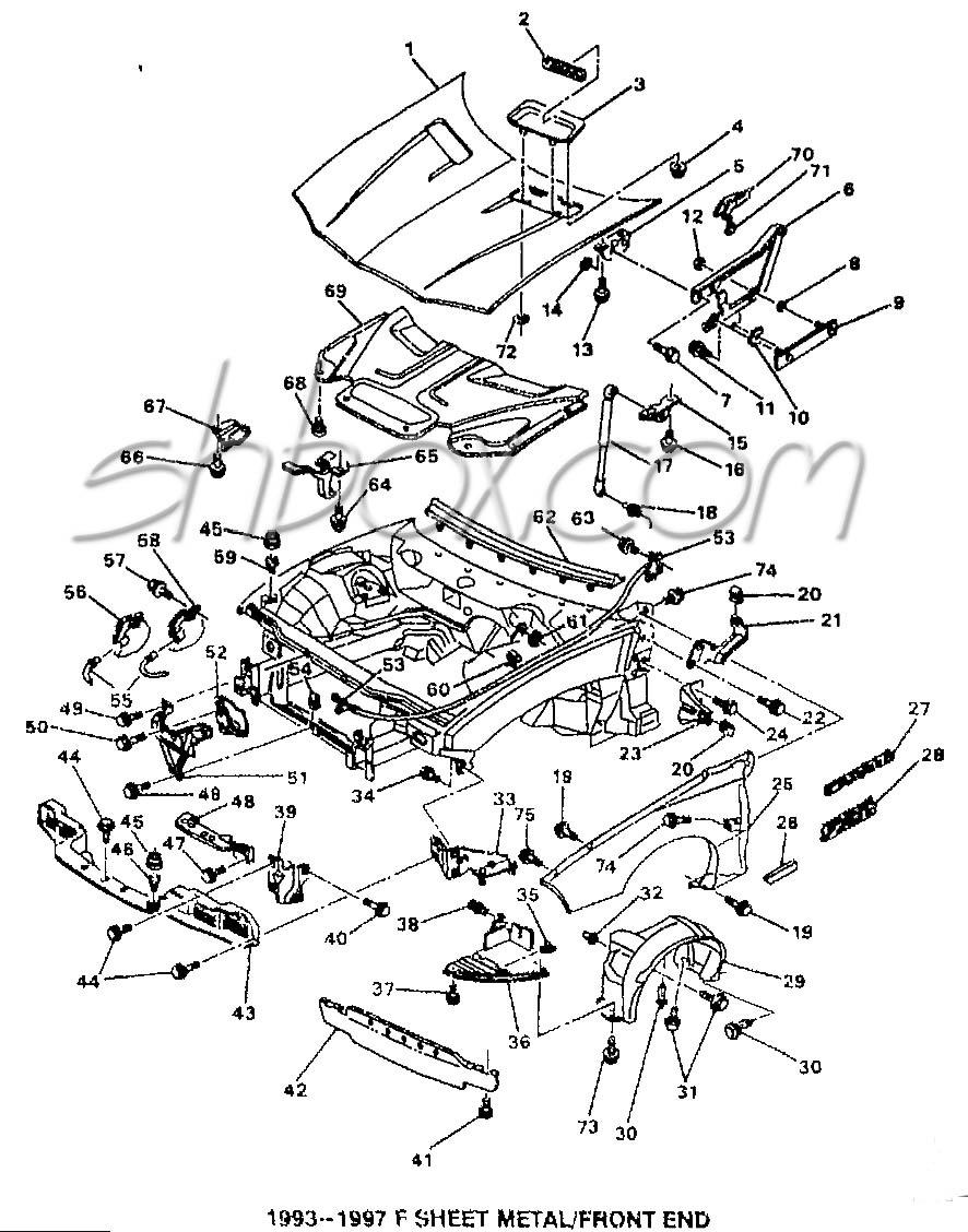 [CSDW_4250]   NL_2307] 2014 Chevy Camaro V6 Engine Diagram Free Diagram   2010 Camaro Ss Wiring Diagram      Unbe Semec Caba Coun Gue45 Mohammedshrine Librar Wiring 101