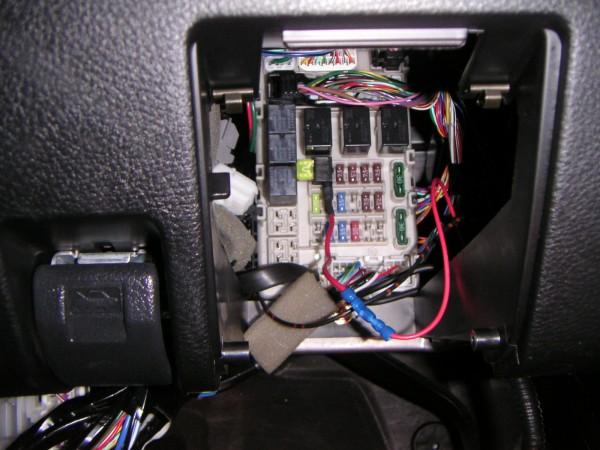 02 lancer fuse box hx 9619  connector location on ecu wiring diagram for mitsubishi  ecu wiring diagram for mitsubishi