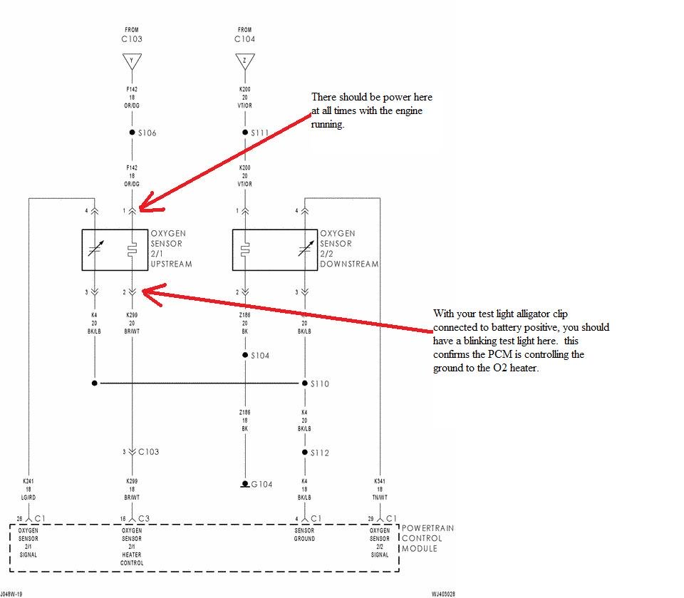 jeep oxygen sensor wiring diagram - wiring diagram system manager-image-a -  manager-image-a.ediliadesign.it  ediliadesign.it