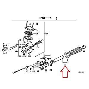 Da 3933 1989 Chevrolet Caprice C235 Fuse Box Diagram Schematic Wiring