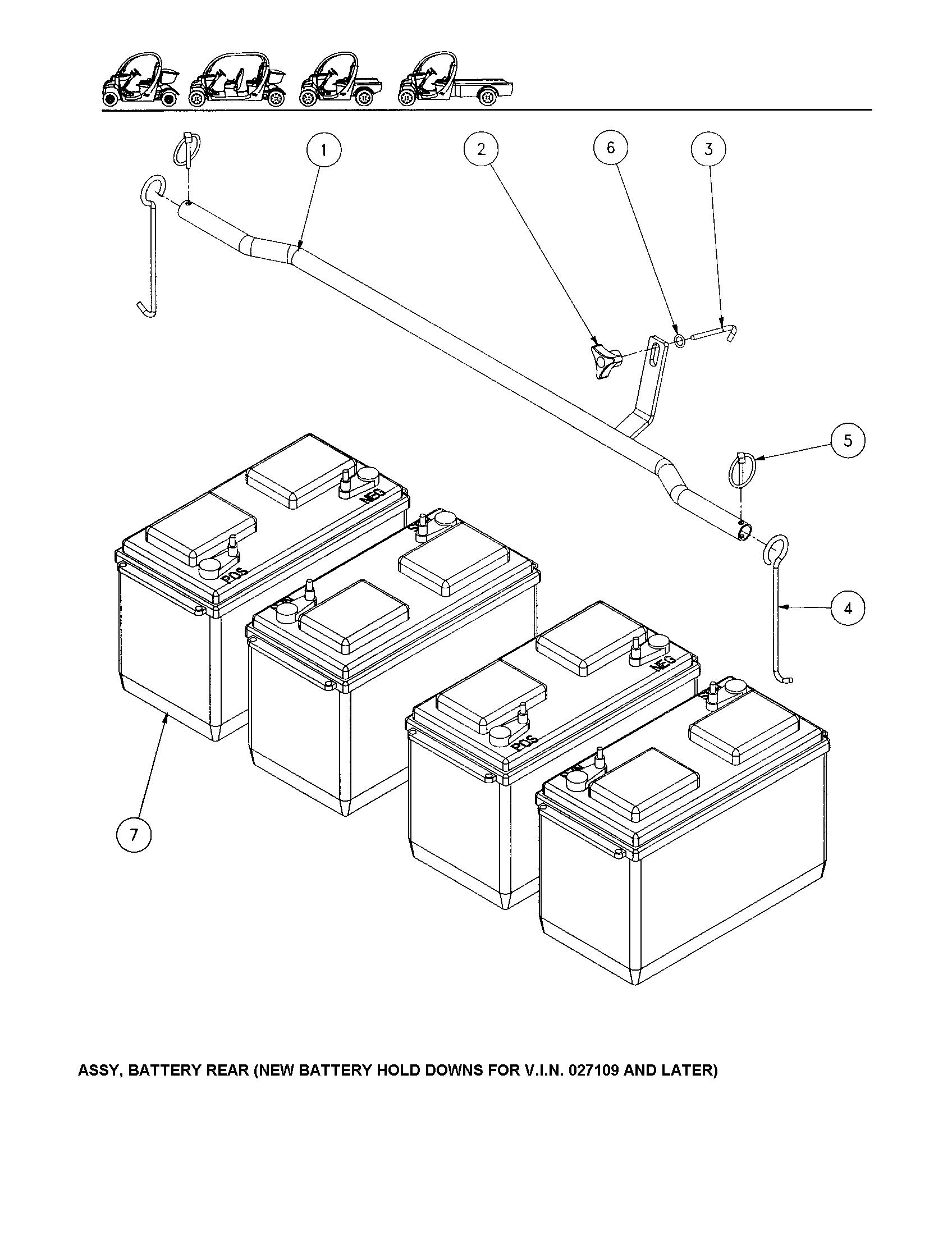 Gem E825 Wiring Diagram - Bmw R60 Wiring Diagram -  polarisss.bmw-in-e46.jeanjaures37.fr | Gem E825 Wiring Schematic |  | Wiring Diagram Resource