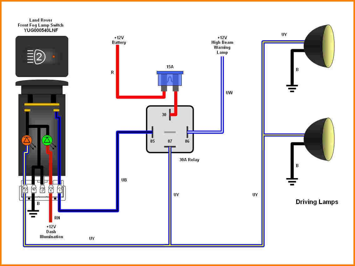 Phenomenal 12 Volt 5 Pin Relay Wiring Diagram Basic Electronics Wiring Diagram Wiring Cloud Inklaidewilluminateatxorg