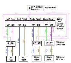 OY_4587] E90 Window Switch Wiring Diagram Free DiagramSieg Benol Inama Aryon Hyedi Garna Mohammedshrine Librar Wiring 101
