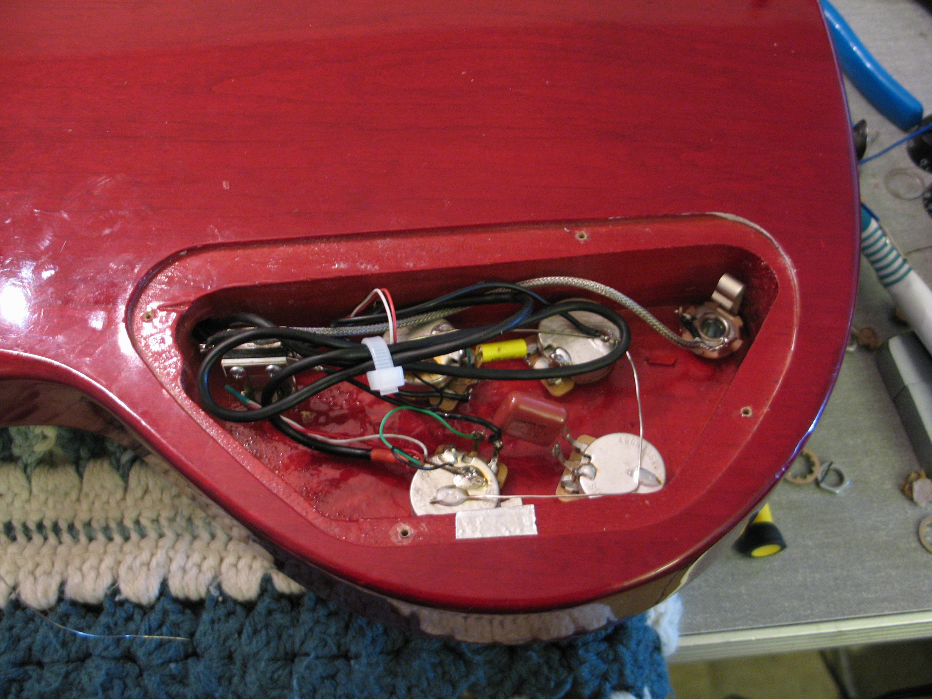 kd_7796] epiphone sg special wiring schematic schematic wiring  cular phae mohammedshrine librar wiring 101