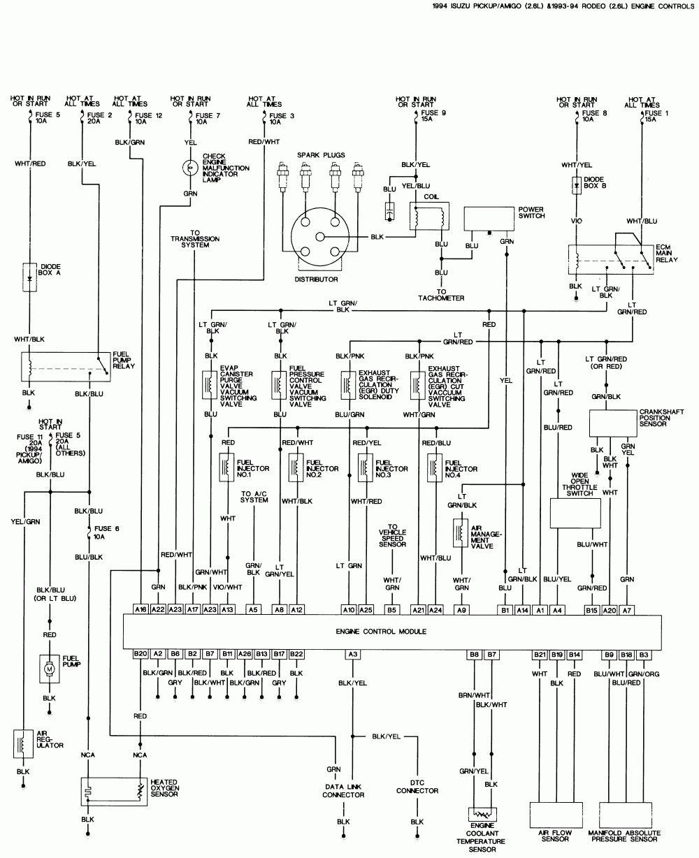 [DHAV_9290]  MG_3396] 2005 Isuzu Npr Wiring Diagram Free Diagram | 2004 Isuzu Npr Wiring Diagram |  | Tobiq Wigeg Mohammedshrine Librar Wiring 101