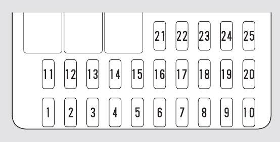 [SCHEMATICS_4PO]  WZ_9438] Honda Cr V Fuse Box Diagram As Well Honda Civic Fuse Box Diagram  Download Diagram | 2004 Honda Civic Fuse Relay Diagram |  | Syny Athid Cular Dhjem Ymoon Rdona Hapolo Mohammedshrine Librar Wiring 101