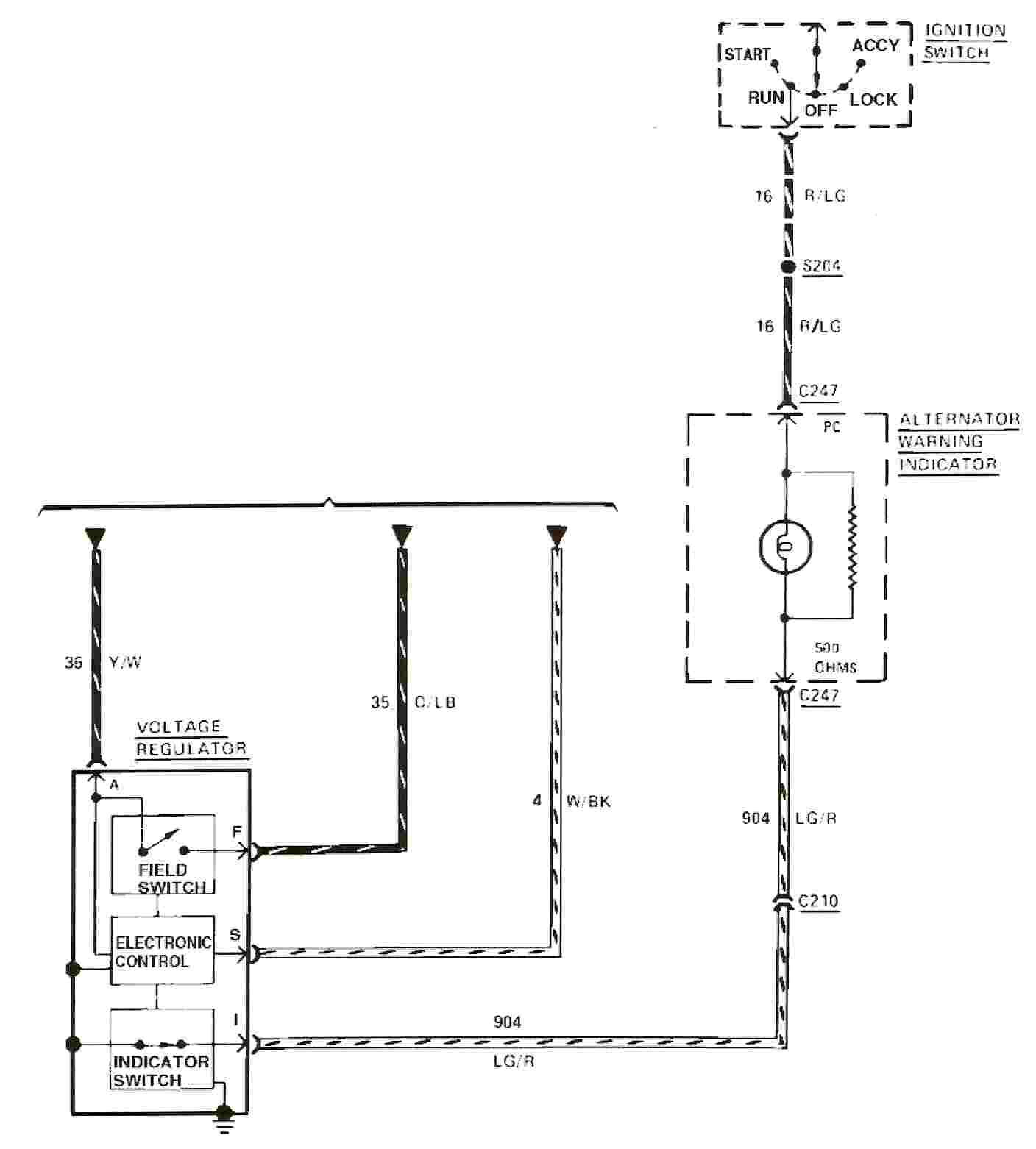 Wiring Diagram Ibanez 540s Schematic