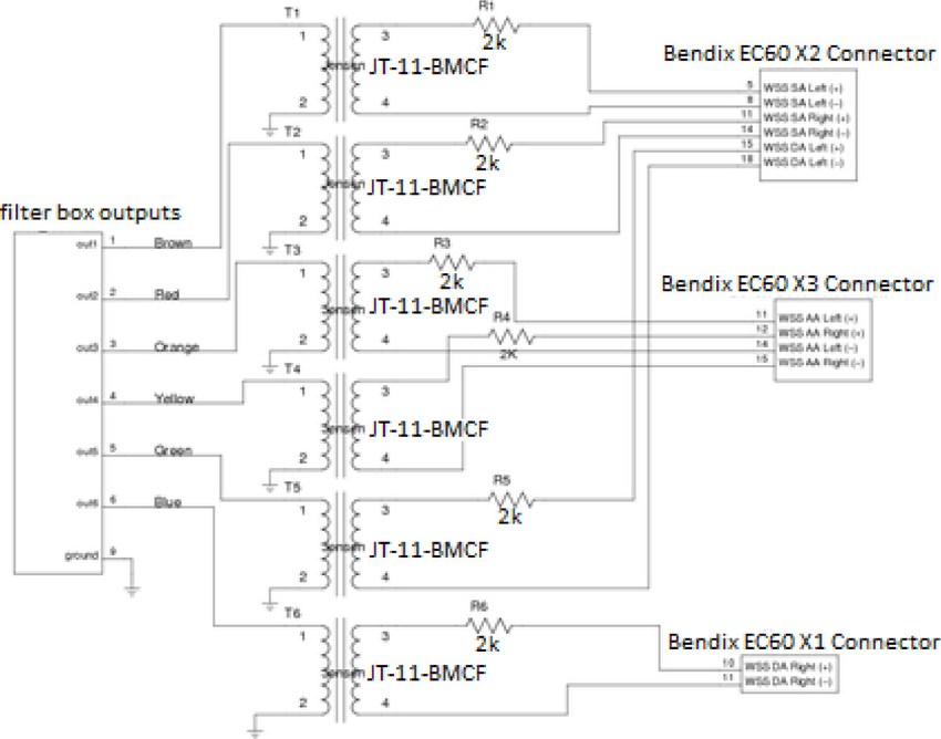 bendix abs wiring diagram bendix wiring diagram wiring diagram data  bendix wiring diagram wiring diagram data