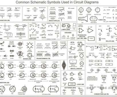 Automotive Wiring Diagram Symbols from static-resources.imageservice.cloud