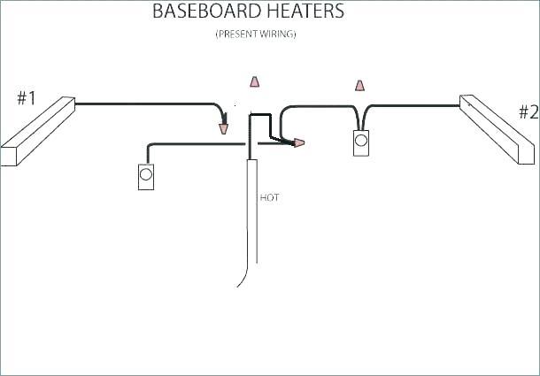 Excellent Dimplex Electric Baseboard Heaters Medorama Info Wiring Cloud Gufailluminateatxorg