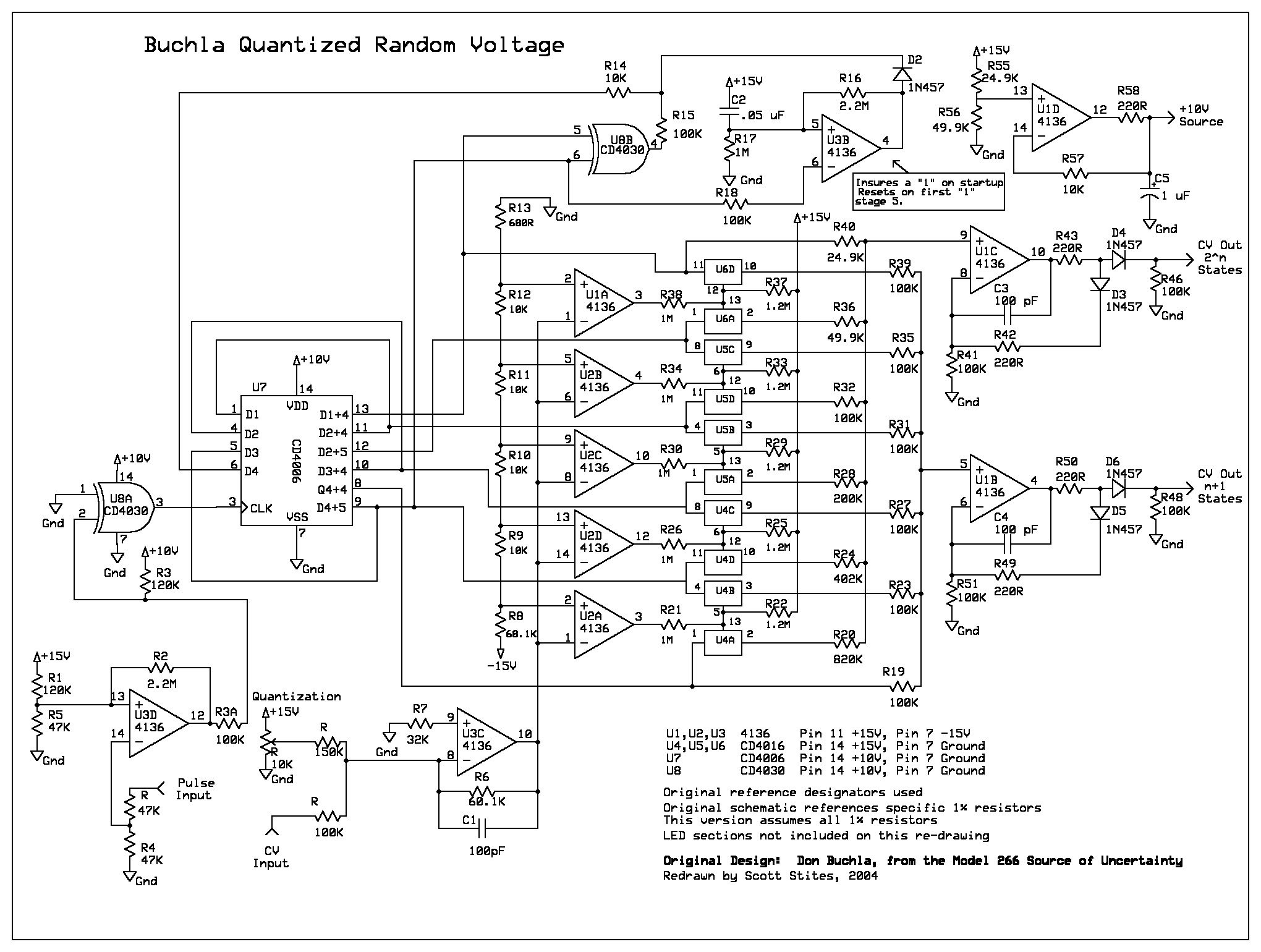 Surprising Qmark Heater Wiring Diagram Wiring Diagram For Qmark Heater Wiring Cloud Domeilariaidewilluminateatxorg