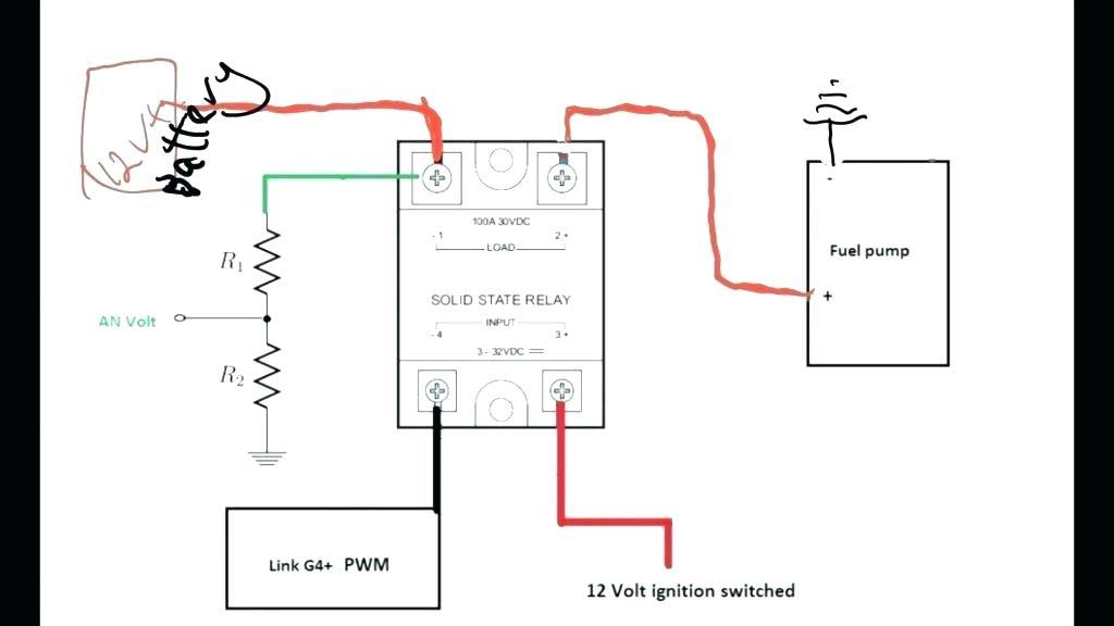 Ws 6741 Nutone Wiring Schematics Free Diagram