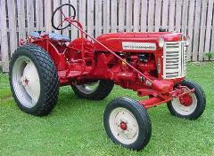 Phenomenal Ih 300 Tractor Wiring Diagram Wiring Diagrams For Your Car Or Truck Wiring Cloud Onicaxeromohammedshrineorg