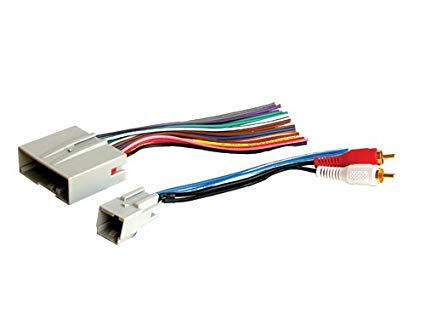 Superb 1966 Ford Mustang Wiring Harness Basic Electronics Wiring Diagram Wiring Cloud Ostrrenstrafr09Org