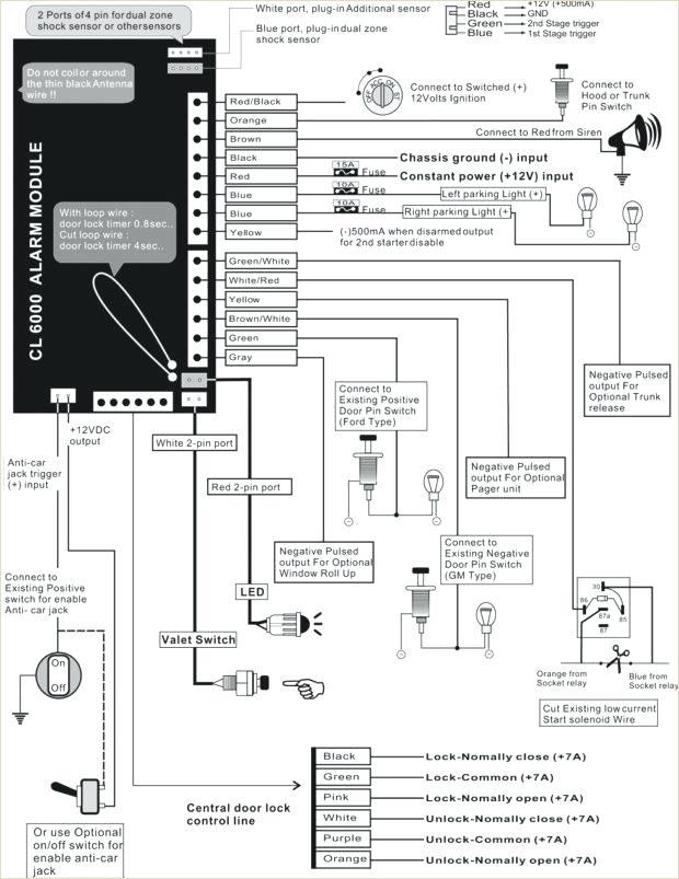 [DIAGRAM_3ER]  Bulldog Wiring Diagram - 66 Ford Fairlane Wiring Diagrams Regulator for Wiring  Diagram Schematics | Bulldog Xk09 Wiring Diagram |  | Wiring Diagram Schematics