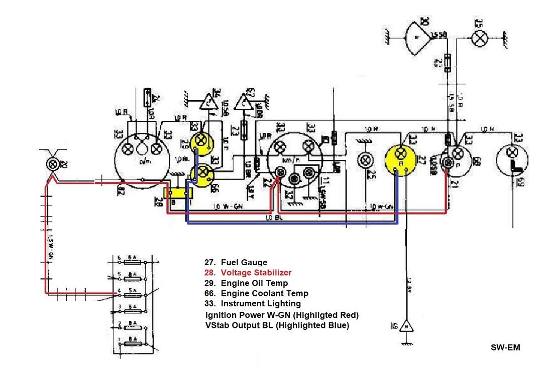 XS_3483] Vactor Wiring Diagrams Download DiagramHila Hapolo Mohammedshrine Librar Wiring 101
