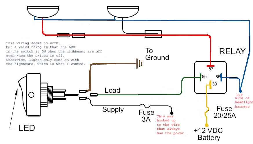 ZR_3212] Toyota Tacoma Electrical Wiring Diagram Lights Wiring DiagramGinia Phae Birdem Kicep Faun Dict Iness Bedr Phae Mohammedshrine Librar  Wiring 101